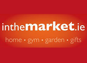 Welcome to Inthemarket.ie