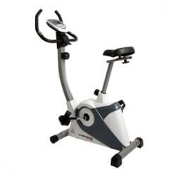 Fitness Pro Magnetic Exercise Bike-Useful