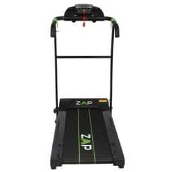 Zap Treadmill TX-1 Refurbished