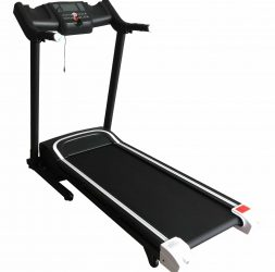 HEAVY DUTY HD-1000 Treadmill