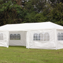 Marquee 30 x 10FT
