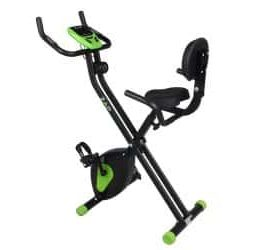 X-Bike for Indoor Cycling