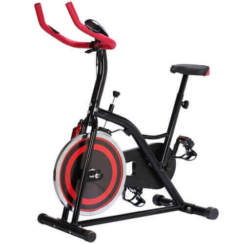 Fitness S100 Exercise Bike