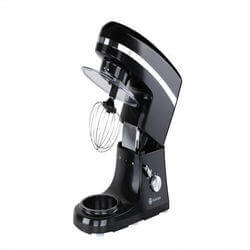 Electric 1500W Food Stand Mixer