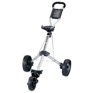 Golf Trolley Lite