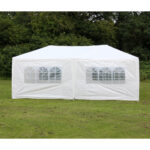 Marquee 20 x 10FT