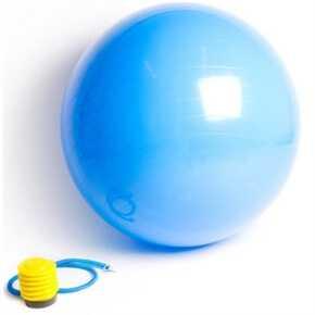 Fitness 65cm / 26 inch Gym Ball