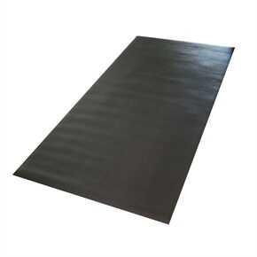 Treadmill Noise Reduction Mat