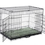 Animal Cages 5 Sizes