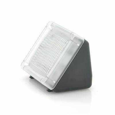 Tv Light Mimicker