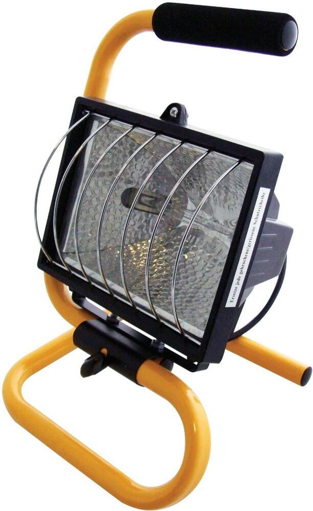 10 Watt LED Worklight
