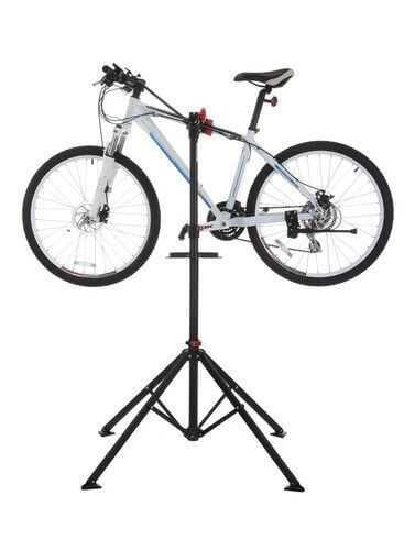 Deluxe Bike Repair Stand