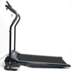 Power Plus Treadmill