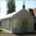 20 X 39FT Professional DIY Marquee