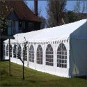 20 X 65FT Commercial DIY Marquees