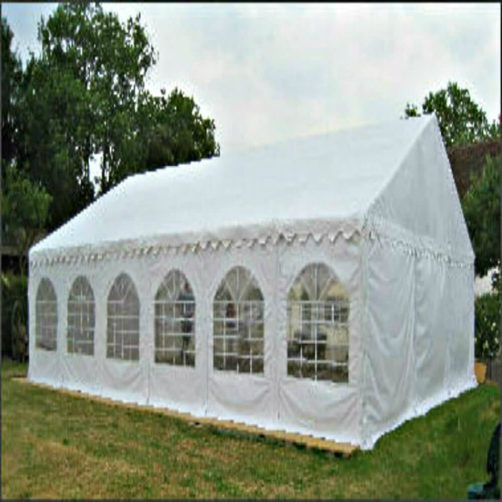 Deluxe DIY Marquee – 30 X 39FT