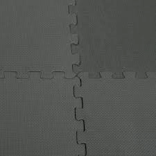 Vibration Noise Reduction Tiles