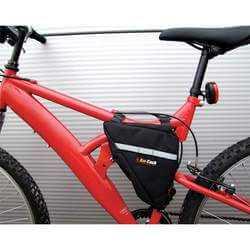 Bicycle Storage Bag