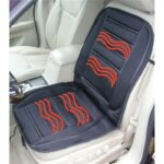 2 X 12V Heated Seats Car Van