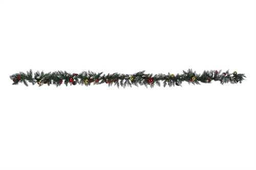 60cm Christmas Wreath.