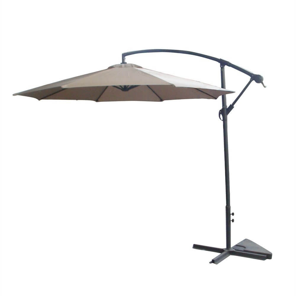 Outdoor Canopy 3M/10FT
