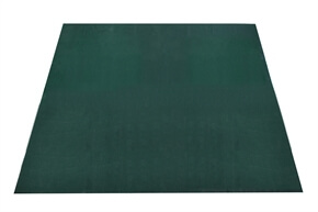 10 x 20FT Flooring