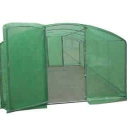 Spare Cover For 20 x 10FT SP6 With 2 Doors
