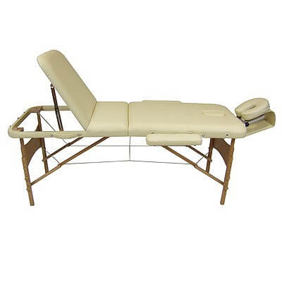 Massage Beds