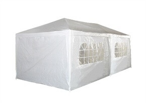 20 x 10FT Wedding Tent/Marquee