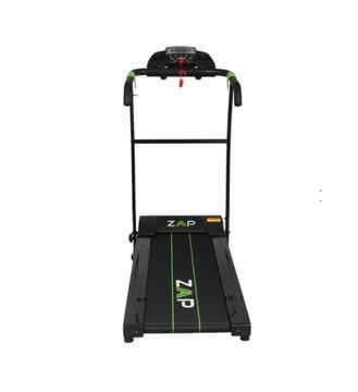 Zaap Treadmill TX-1