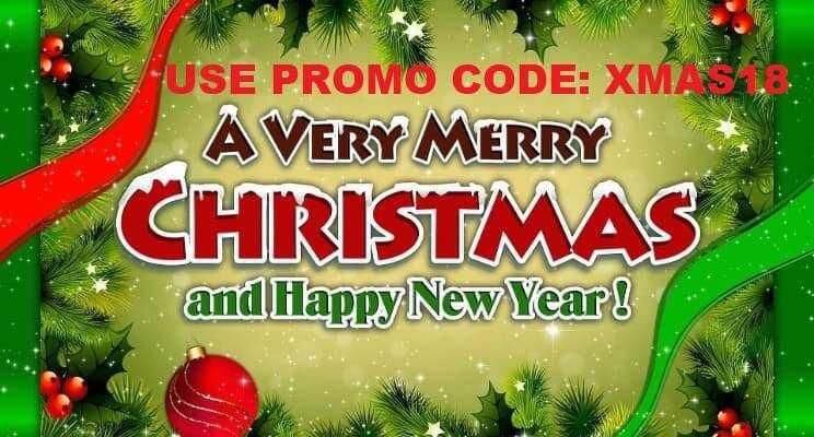 Christmas Deals.Best Christmas New Year Deals 2018 Inthemarket
