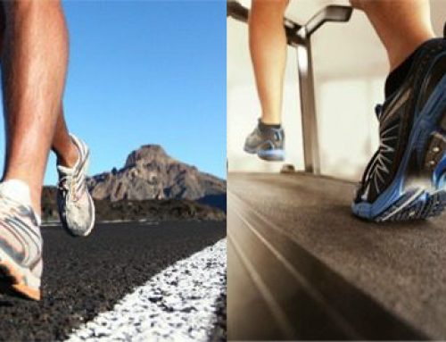 Treadmill vs Walking Outside : Which Is Better in 2019?