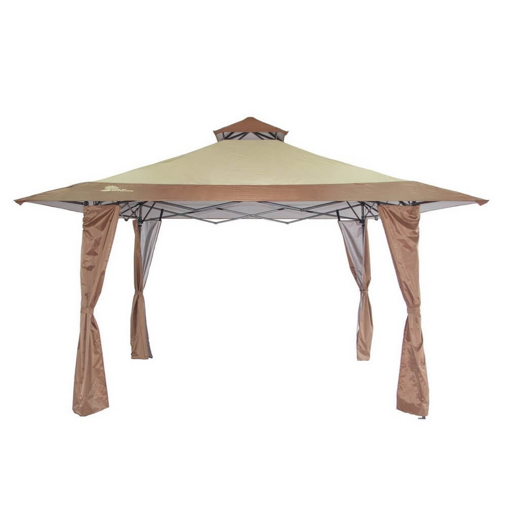 13x13ft Pop Up Canopy/Tent