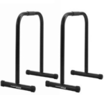 Steel Dip Station Fitness Parallette