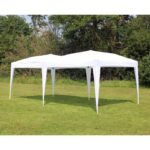 20 X 10FT Pop Up Marquee