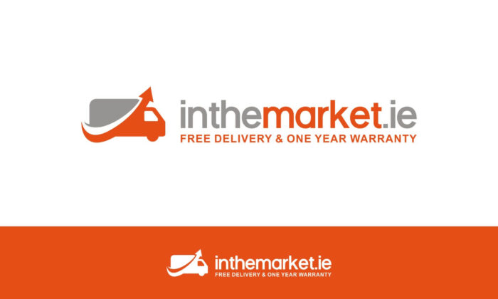 Free Delivery & One Year Warranty