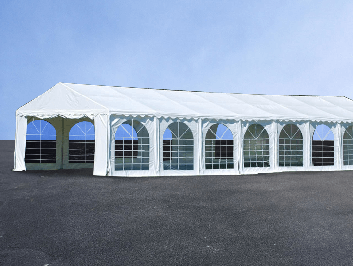 Marquee 60 x 26FT Commercial