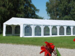 Marquee 60 x 26FT