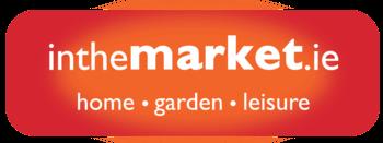 InTheMarket.ie Logo
