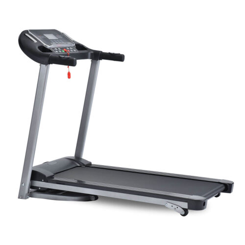 Power Track 4000 Treadmill